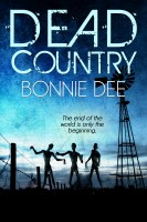 Bonnie Dee - Dead Country