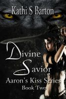Kathi S Barton - Divine Savior