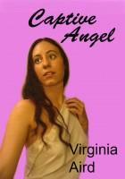 Virginia Aird - Captive Angel