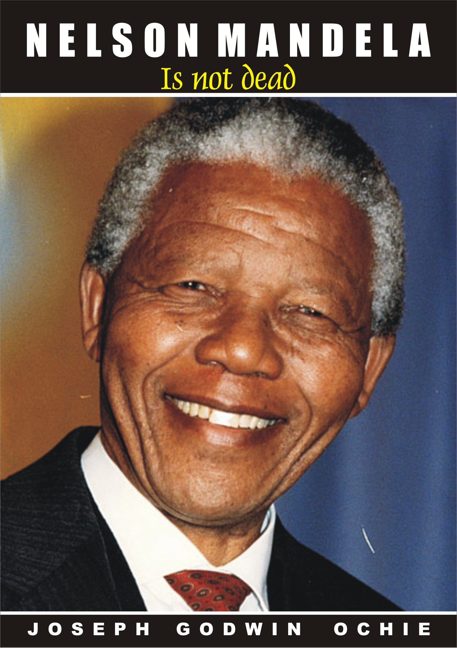 essay of nelson rolihlahla mandela Nelson rolihlahla mandela (18 july 1918 - 5 december 2013) was a south african politician and activist on april 27, 1994, he was made the first president of south africa elected in a fully represented democratic election.