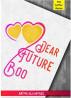 Dear Future Boo by aremotobi