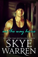 Skye Warren - On the Way Home