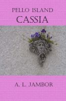 Cover for 'Pello Island Cassia'