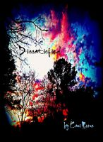 Cover for 'Dissatisfied'