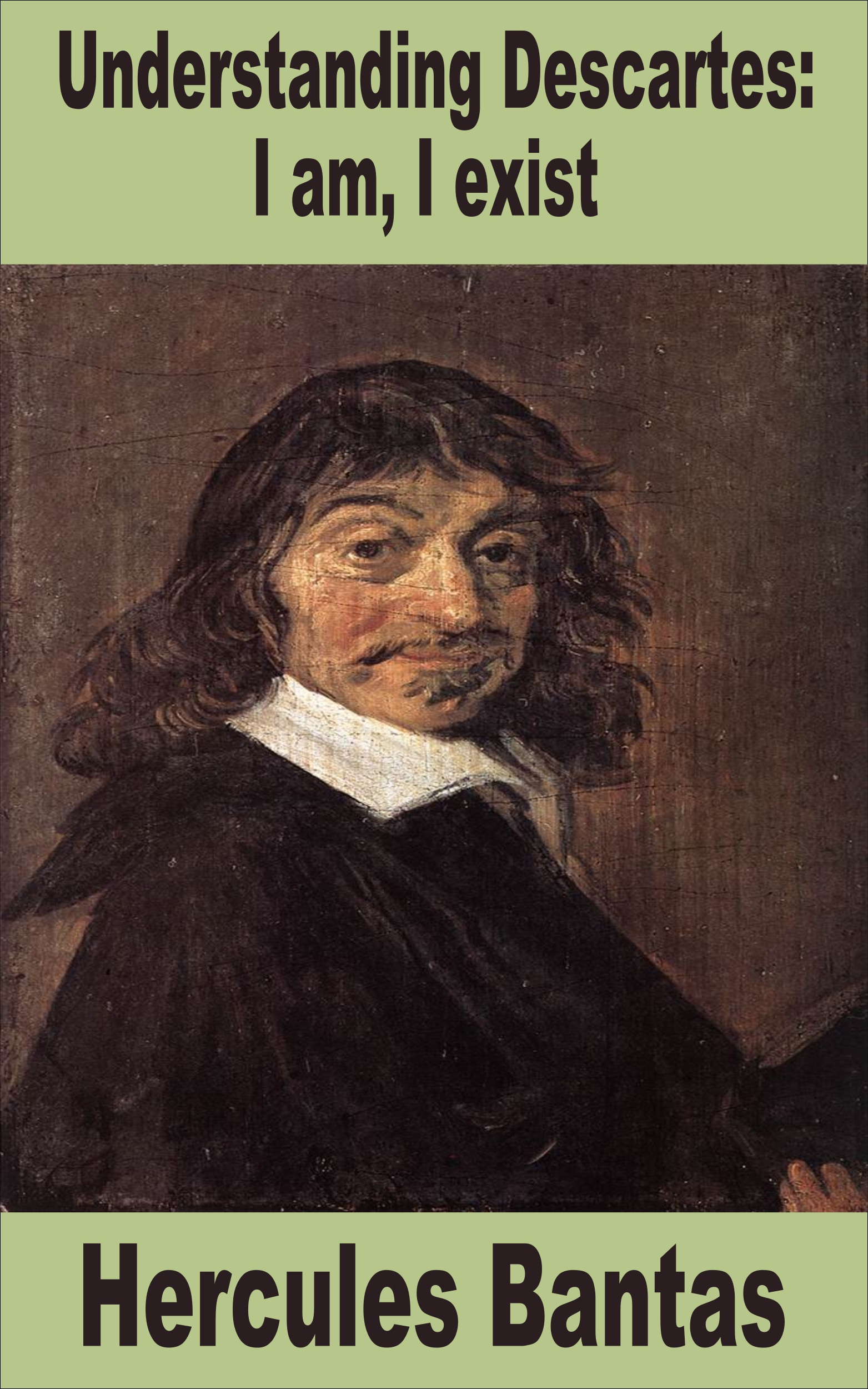 an analysis of descartes meditations based on the epistemological theory of rationalism