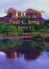 Serie de Crecimiento Espiritual de Paul C. Jong Serie 1: El Evangelio según Mateo (I) by Paul C. Jong