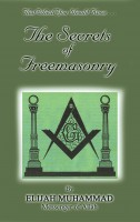Elijah Muhammad - The Secrets of Freemasonry