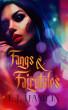 Fangs and Fairytales by L.J Hamlin