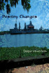 Destiny changes by Deepa Venkitesh