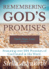 Remembering God's Promises - Faith, Hope and Love by Stella Ashworth