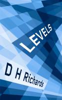 D H Richards - Levels