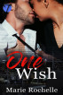 One Wish by Marie Rochelle