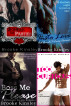 Romance Books For Adults: 4 Steamy Romance Stories by Brooke Kinsley