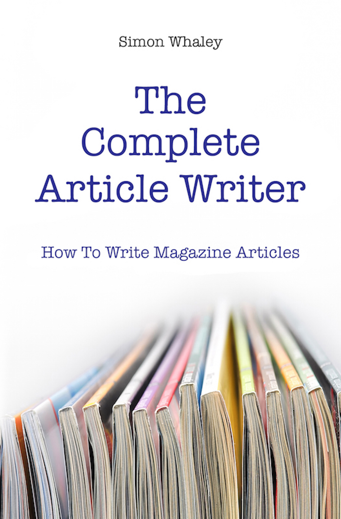 articles on writing What this handout is about because the article system is so complex and often idiosyncratic, it is especially difficult for non-native english speakers to master.