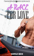 A Race for Love by Gayle Keo