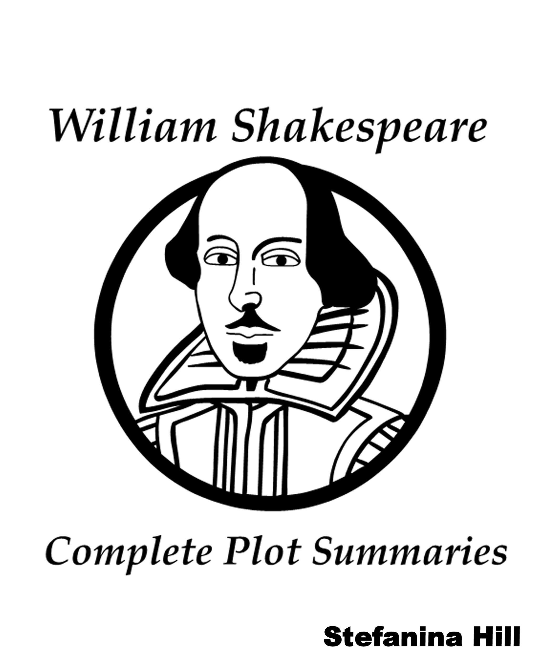 an analysis of the similarities between william shakespeares character hamlet and the 1990s adolesce