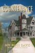 Countenance by Joy Ross Davis