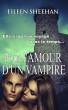 Pour l'Amour d'un Vampire by Eileen Sheehan