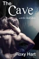 Roxy Hart - The Cave