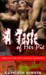 A Taste of Her Pie by Kathleen Bunker
