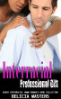 Interracial Professional Gift by Delicia Masters