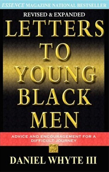smashwords � letters to young black men advice and