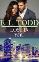 E. L. Todd - Lost In You (Forever and Ever #49)