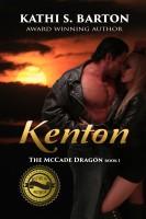 Kathi S Barton - Kenton