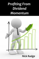 Nick Radge - Profiting from Dividend Momentum