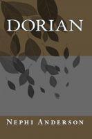 Currant Bush Enterprises - Dorian