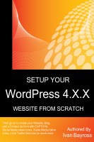 WordPress Ebook Image