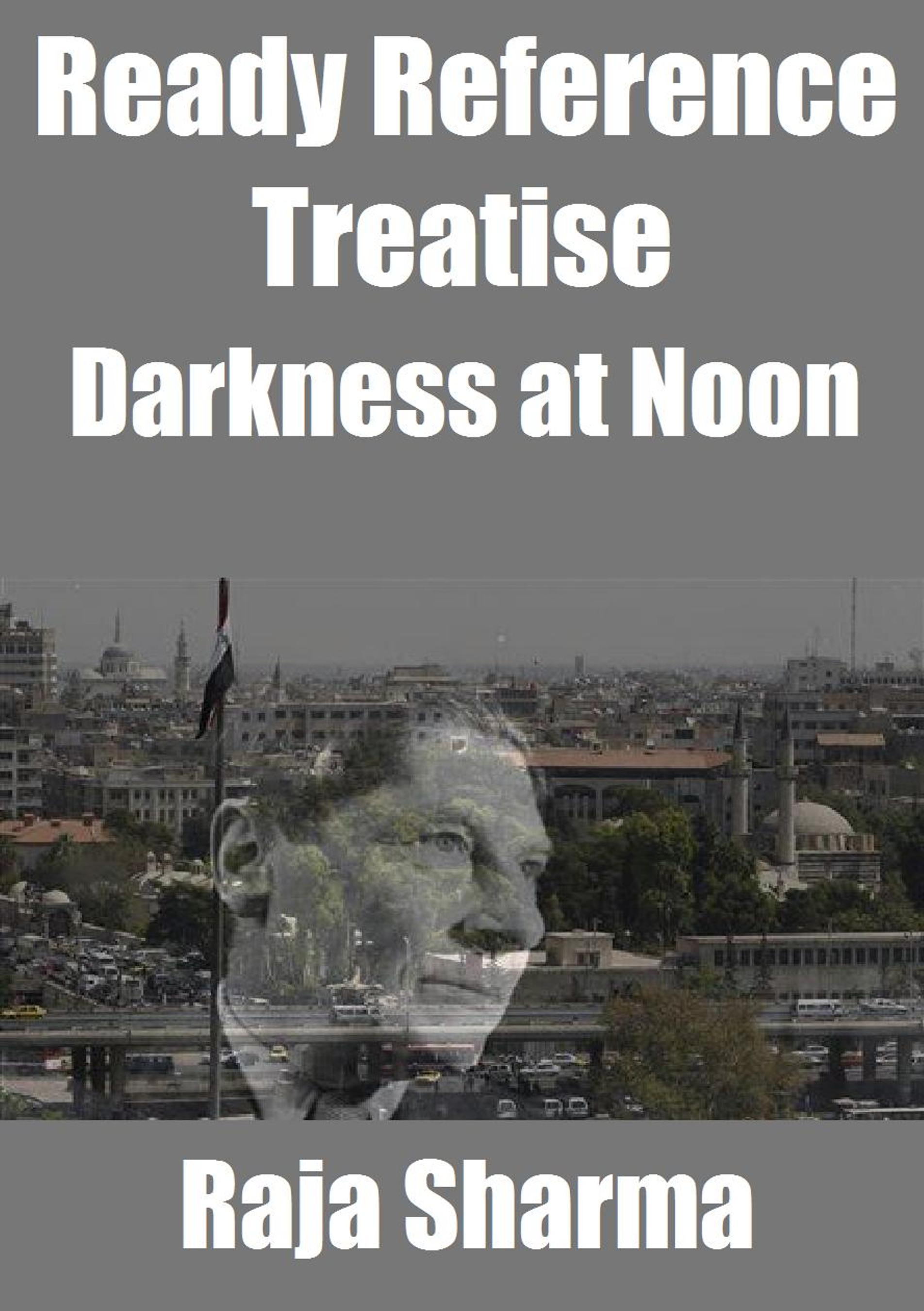 an analysis of nicholas salmanovitch rubashov in darkness at noon by arthur koestler