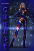 Cobalt by CG Blade