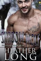 Heather Long - Shadow Wolf