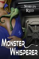 Nobilis Reed - Monster Whisperer