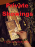 Private Showings by Malachi Stone