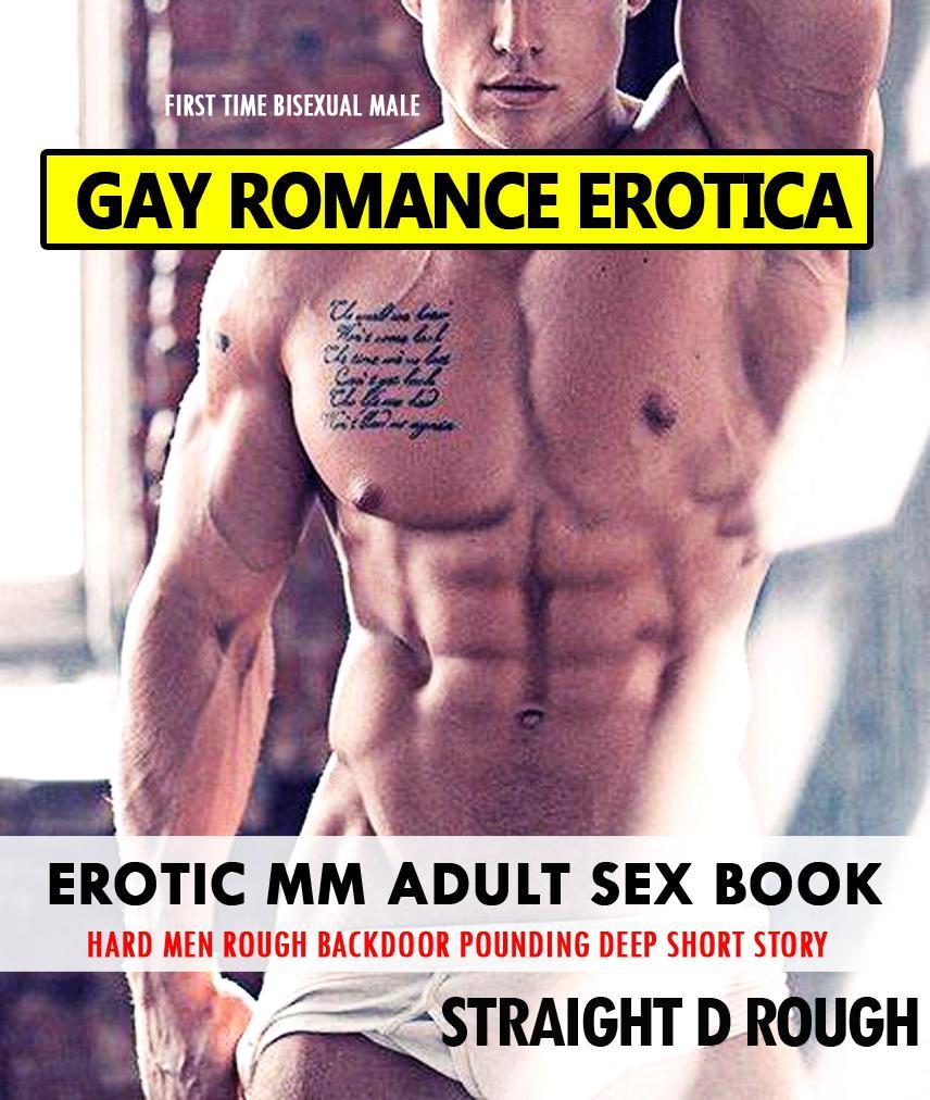 Gay bisexual fucking