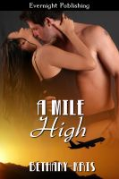 Bethany-Kris - A Mile High
