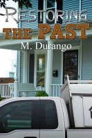 M Durango - Restoring the Past