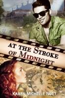 Karen Michelle Nutt - At the Stroke of Midnight