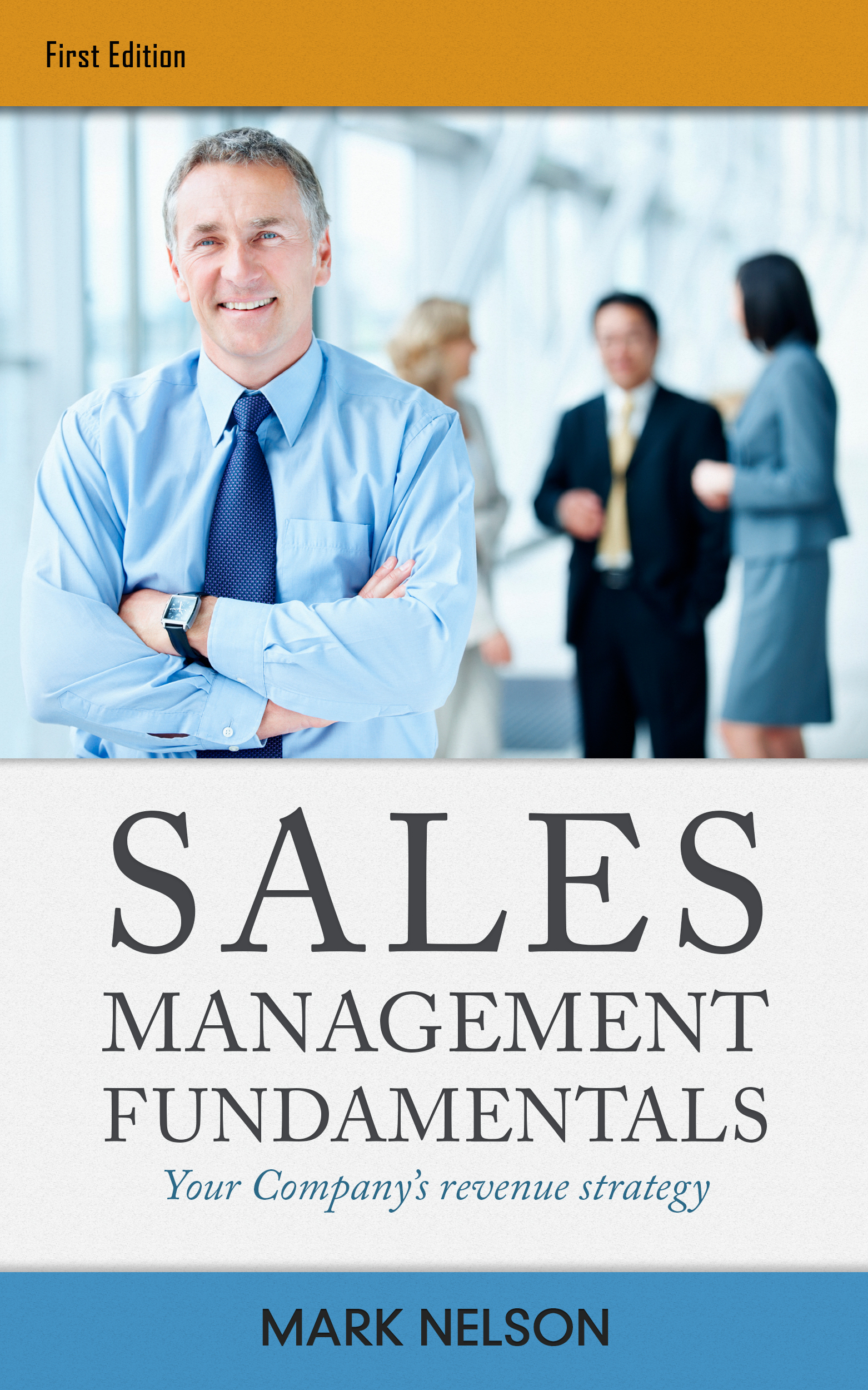 management and marks Management accountant in part qualified, full time, leisure, management accountant with marks sattin apply today.