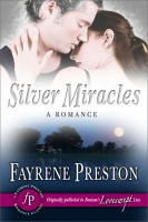 Fayrene Preston - Silver Miracles