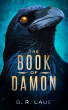 The Book of Damon by B. R. Laue