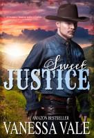 Vanessa Vale - Sweet Justice