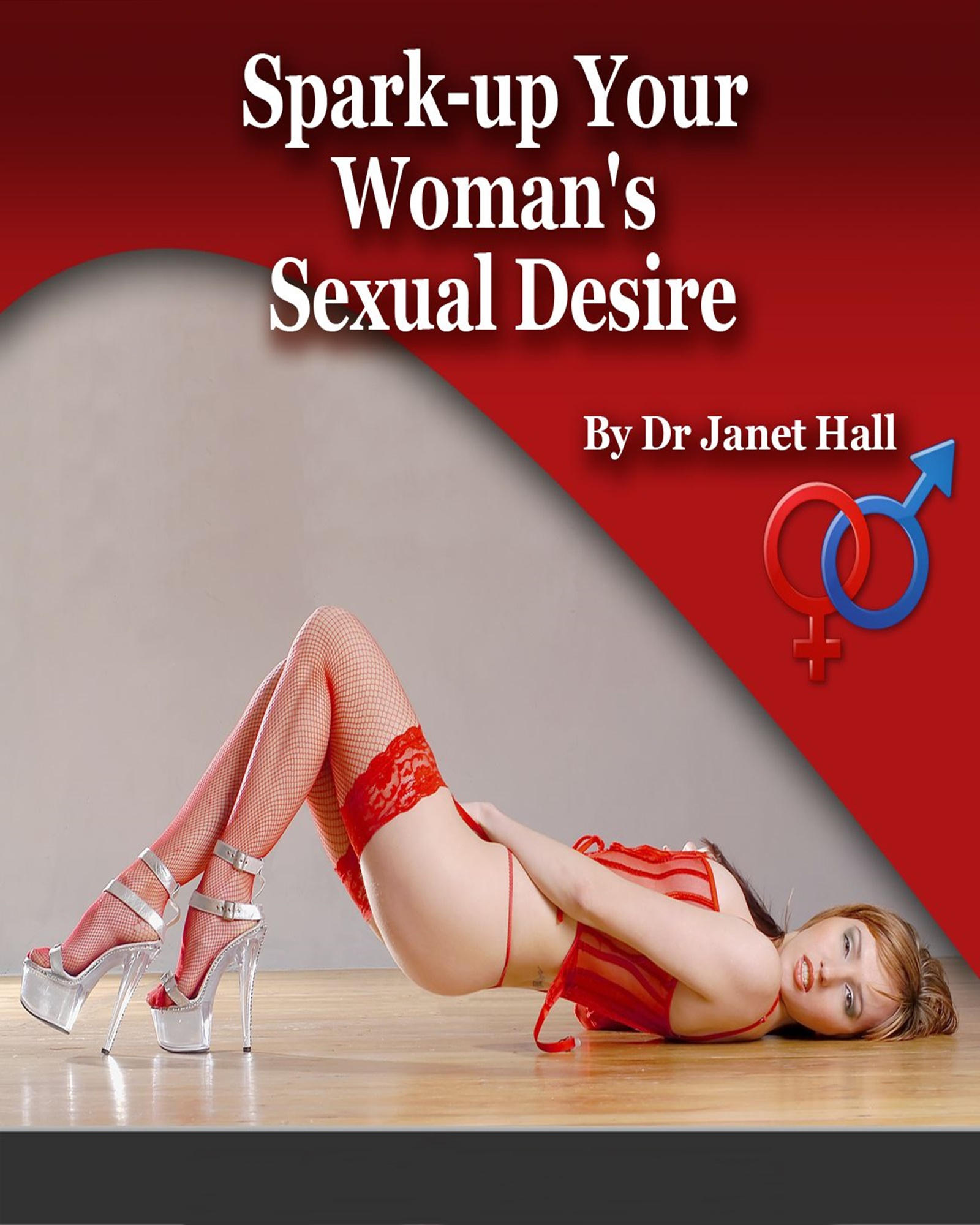 women sex a desire that Top sex experts explain why a woman's sex drive may wane and what to do about that lack of libido.