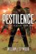 Pestilence by William J. Seymour