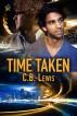 Time Taken by C.B. Lewis