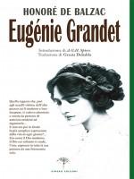 Honoré de Balzac - Eugénie Grandet