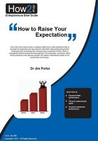 Dr Jim Porter - How to Raise Your Expectation