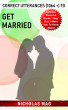 Correct Utterances (1064 +) to Get Married by Nicholas Mag